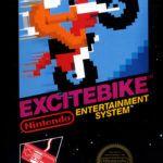 Excitebike