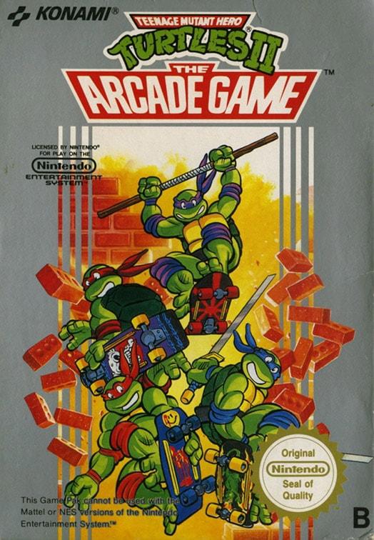 Teenage mutant ninja turtles 2 games online 2 2048 game