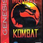 ▷ Play Ultimate Mortal Kombat 3 on Super Nintendo (SNES
