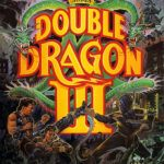 Double Dragon 3: The Sacred Stones