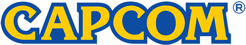 Capcom Games