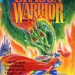 Dragon Warrior (Dragon Quest)