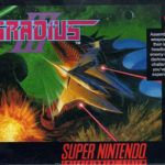 Gradius 3