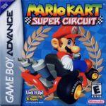 Mario Kart – Super Circuit
