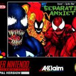 ▷ Play Ultimate Mortal Kombat 3 on Super Nintendo (SNES