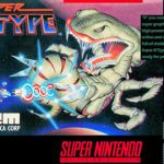 Super R-Type