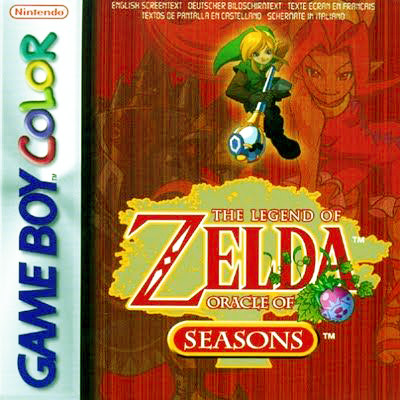▷ GBA Emulator Online | Play Best Game Boy Advance Games FREE