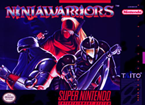 ▷ Play Best SNES Games Online Free   Super Nintendo Emulator