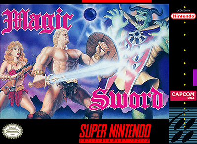 ▷ Play Best SNES Games Online Free | Super Nintendo Emulator