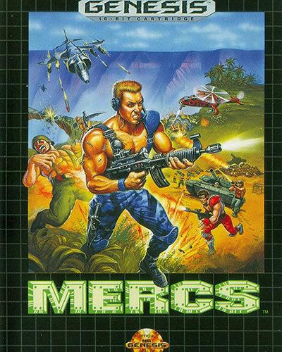 ▷ Sega Genesis Emulator Online | Play Best Mega Drive Games