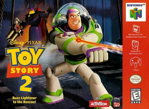 Toy story 2 games online free portugal gambling