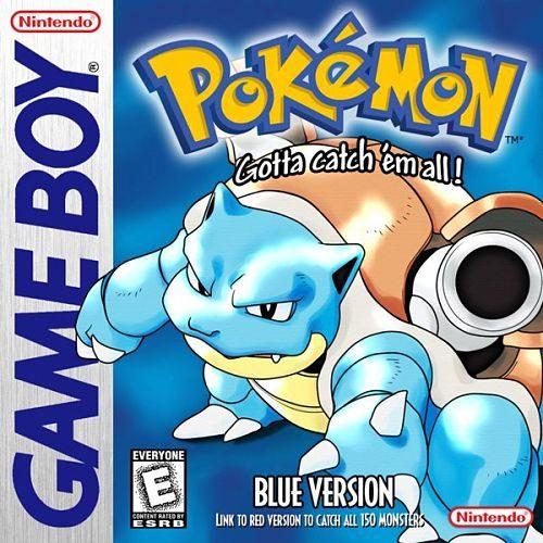 Play Pokemon Games Online Best Ds Gba Pokemon Emulator