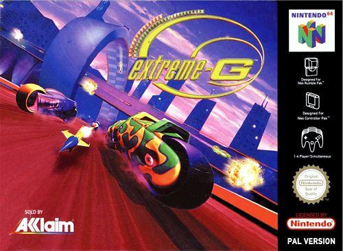 Racing Games Online Play Best Racing Emulator Free